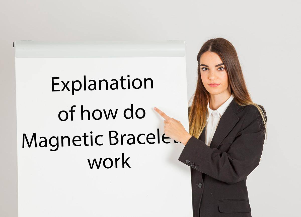 How Do Magnetic Bracelets Work Do They Work